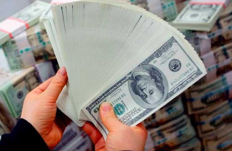 A Ascensão do Dinheiro: o livro que mostra o surgimento do mercado financeiro moderno