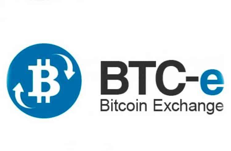 Acusado de fraude, operador da BTC-e solicita extradição para a Rússia