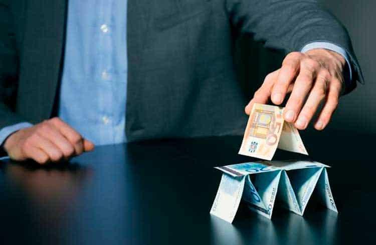 Advogado erra e envolve exchange brasileira em caso de pirâmide financeira