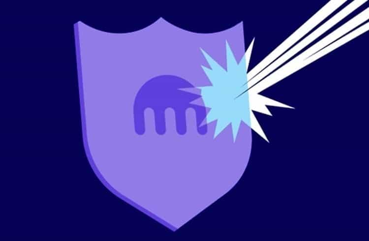 Exchange Kraken tornará obrigatória autenticação em dois fatores (2FA)