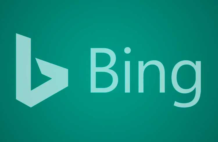 Bing da Microsoft bloqueia mais de 5 milhões de anúncios relacionados às criptomoedas em 2018