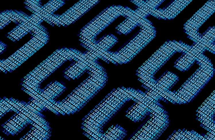 Demanda global por engenheiros de blockchain cresce 517% em um ano