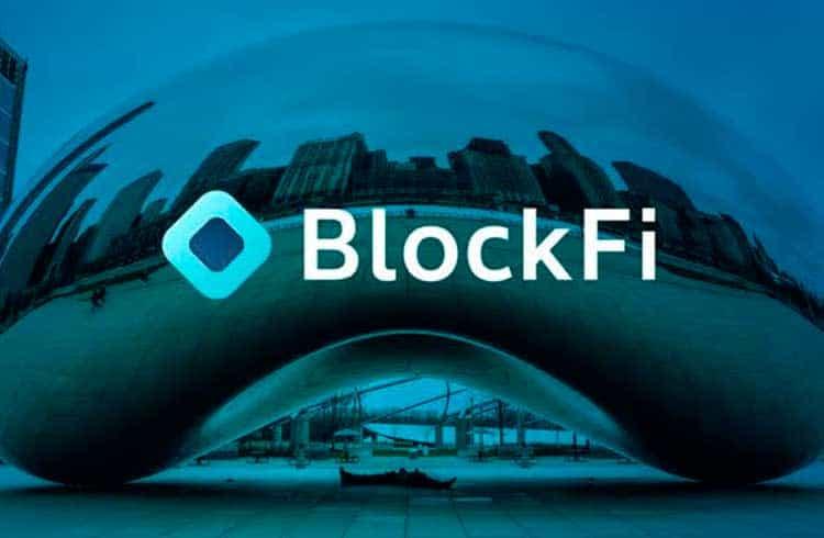 BlockFi alcança 10 mil clientes e possibilita rendimentos com criptoativos mesmo com mercado em baixa