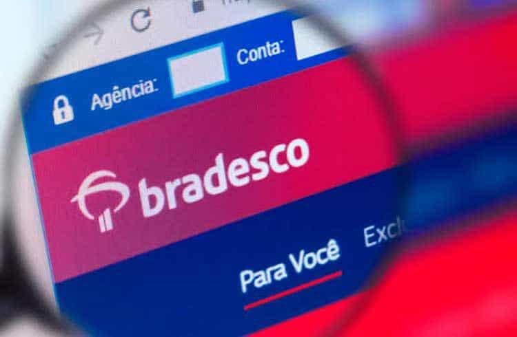 Bradesco junta-se a IBM e Stellar em projeto de rede global de pagamentos com blockchain
