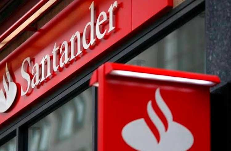 Breaking news: Justiça condena Santander a devolver mais de R$1 milhão para exchange Mercado Bitcoin