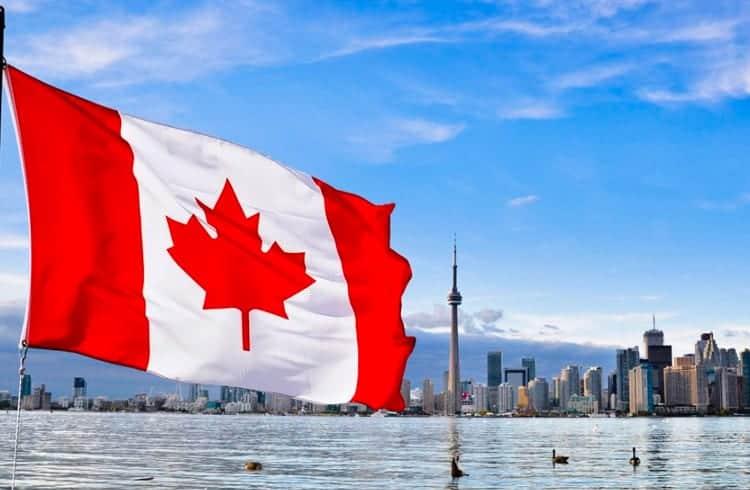 Orgãos reguladores do Canadá anunciam novas regras para criptoativos