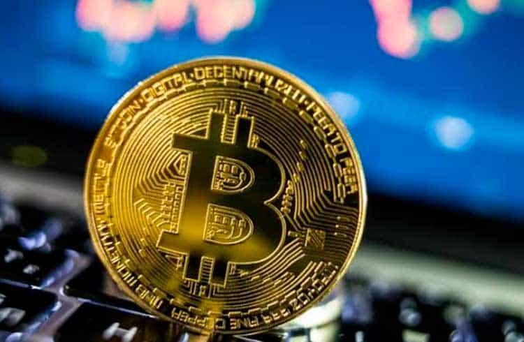CEO do Twitter quer contratar engenheiros para contribuir com o desenvolvimento do Bitcoin