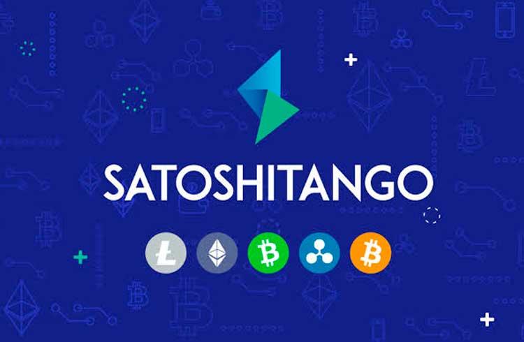 Cofundador da SatoshiTango fala sobre operação no Brasil e planos de expansão