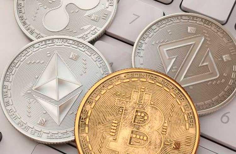 Confira as criptomoedas mais populares na Índia segundo as exchanges