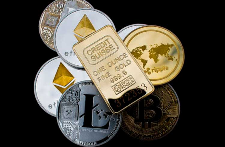 Confira cinco newsletters e relatórios para acompanhar o mercado de criptoativos