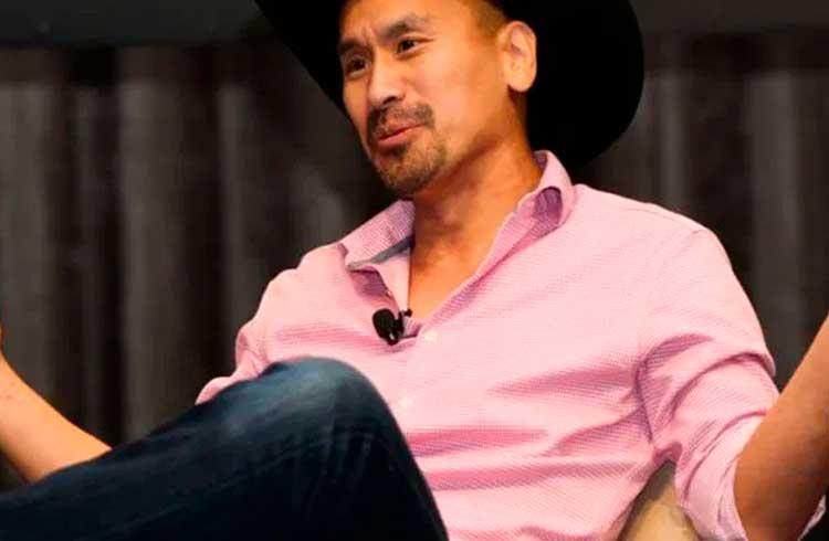 Descentralização ou nada; Jimmy Song critica a IBM e o hype em torno das blockchains privadas
