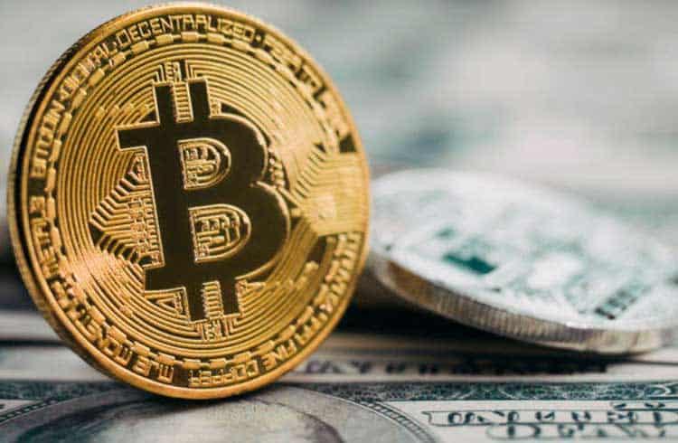 Dominância do Bitcoin atinge nível mais baixo dos últimos 7 meses