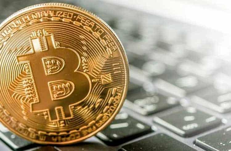 Economista venezuelano afirma que o Bitcoin é dinheiro de qualidade ao contrário do bolívar