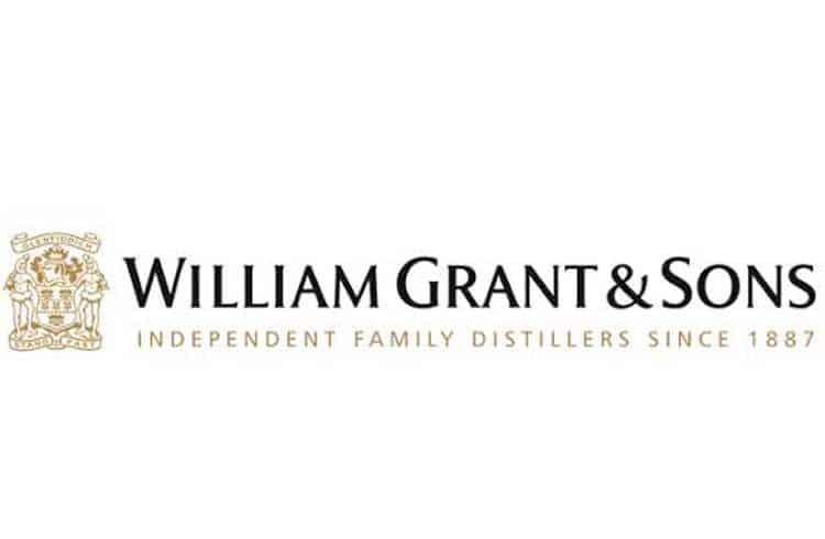 Empresa de bebidas de 130 anos William Grant & Sons rastreará whisky com blockchain