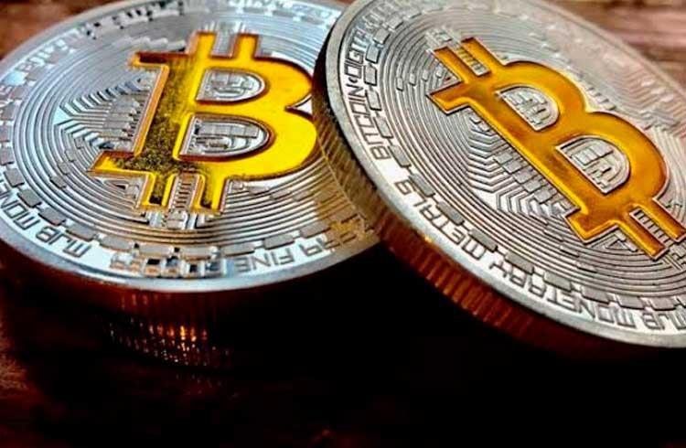 Empresa declara ter encontrado bugs no Bitcoin e no Bitcoin Cash