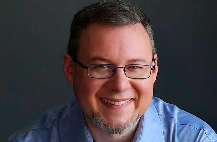 Ex-desenvolvedor do Bitcoin Jeff Garzik é intimado a depor contra Craig Wright
