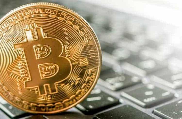 """Exchange brasileira dá prêmio de R$3 mil em Bitcoin para quem """"achar tesouro"""""""