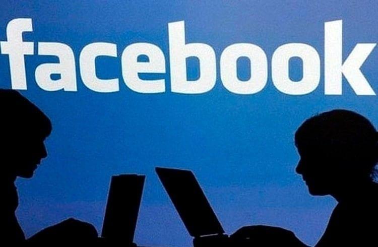Facebook segue a busca por profissionais de blockchain e adiciona 5 novas vagas