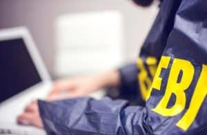FBI apreende Bitcoins em operação nos mercados da deep web