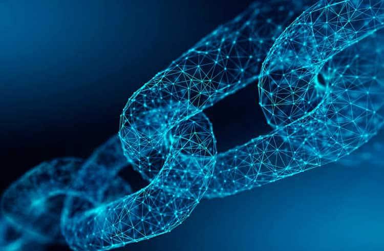 Google do agronegócio chega ao Brasil trazendo blockchain e outras tecnologias