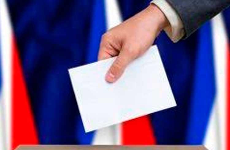 Governo de Moscou planeja usar blockchain em votação eletrônica para eleição parlamentar