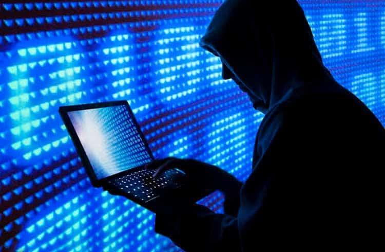 "Hackers pedem ""nudes"" ou Bitcoin para devolver contas do Instagram"
