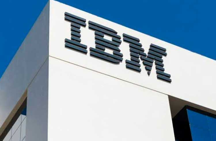 IBM dá indícios de criação de stablecoin como solução de pagamentos para instituições financeiras