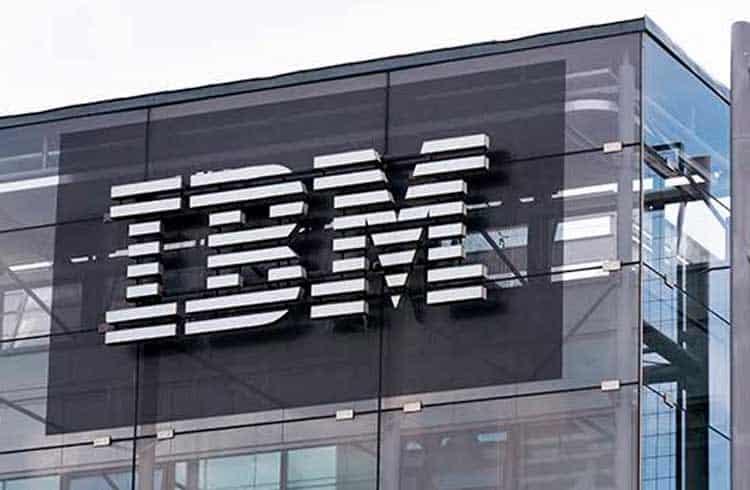 IBM lança serviço para testes de segurança de blockchain para empresas