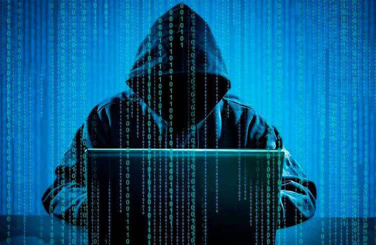 Indexadores brasileiros bitValor e CTM sofrem ataque hacker