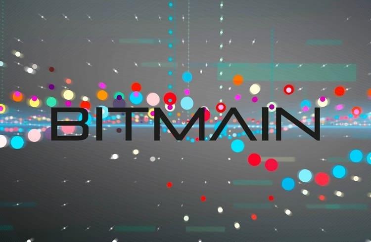 Aplicação de IPO da gigante de mineração Bitmain expirou oficialmente