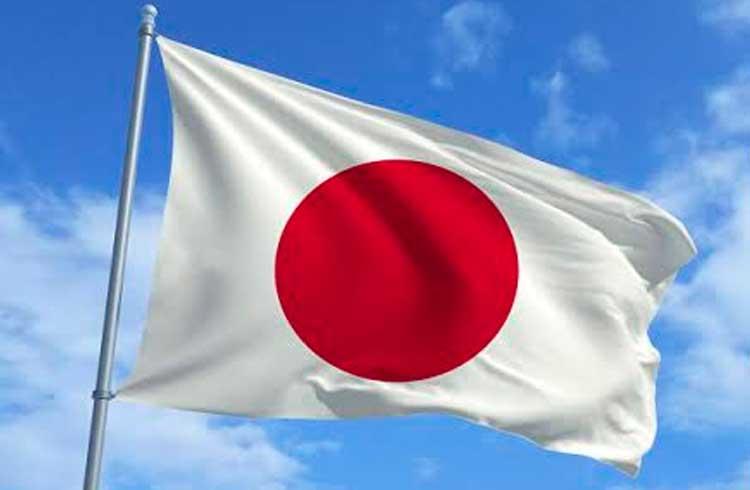 Japão apertará regras sobre alavancagem com criptomoedas no país