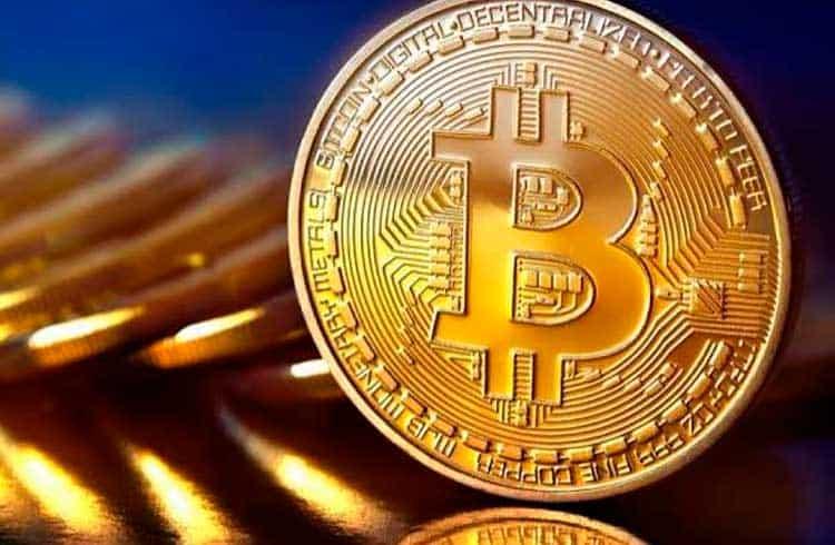 """""""Jesus do Bitcoin"""" pede para que as pessoas não suportem o movimento #DeleteCoinbase"""