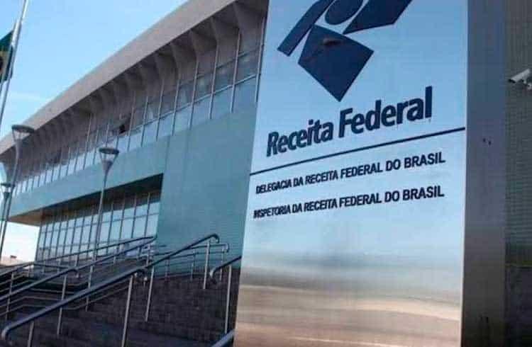 Mais de 2,8 milhões de declarações do imposto de renda 2019 já foram recebidas pela Receita