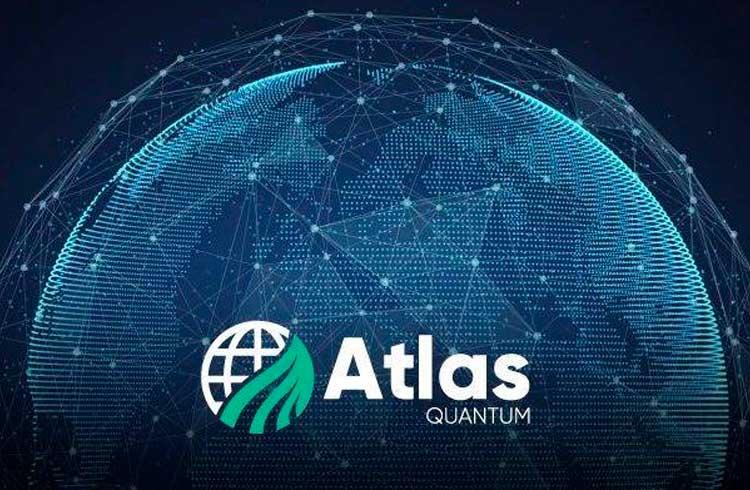 Marcelo Tas vira garoto propaganda da Atlas Quantum
