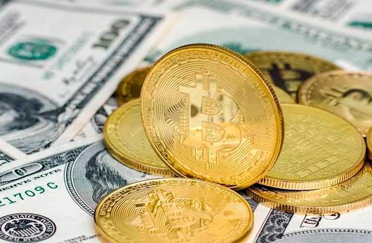 """Milionários de Bitcoin estão construindo ilha """"sem governo"""" no mar tailandês"""