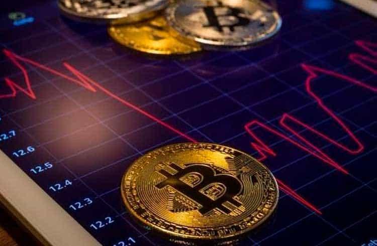 Nova classificação da Weiss Ratings coloca Ripple e EOS em 1º lugar junto com o Bitcoin