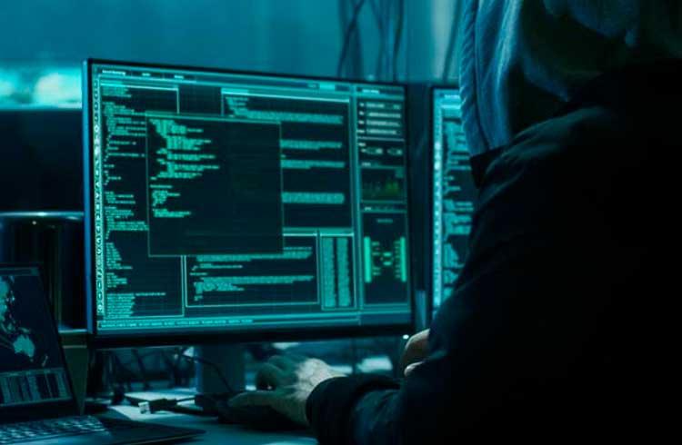 Novo ataque hacker; Exchange de Cingapura DragonEx sofre invasão