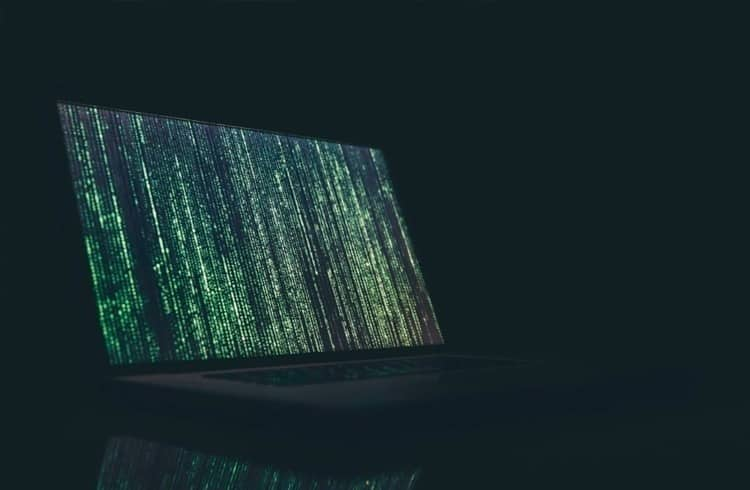 CoinBene Brasil esclarece que não foi hackeada