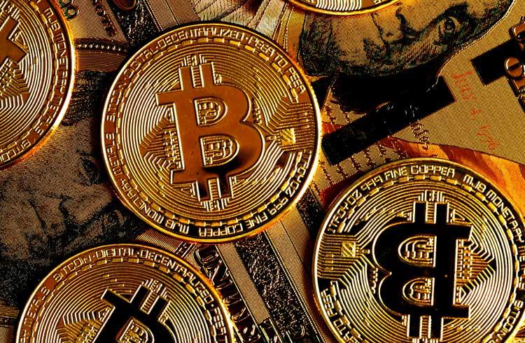 O Bitcoin já foi chamado de Ecash; Conheça o rascunho do white paper do BTC
