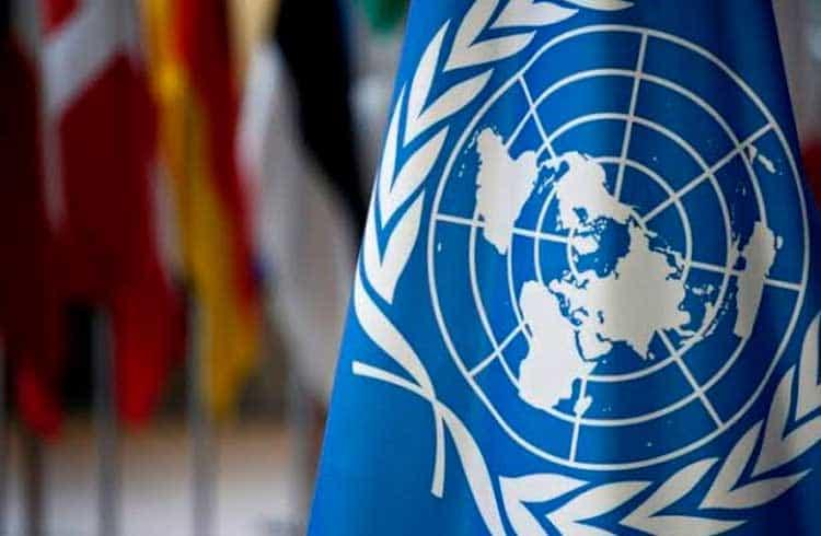 ONU afirma que Coreia do Norte roubou US$670 milhões em criptomoedas