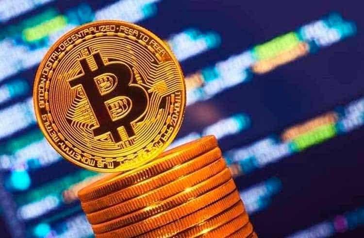 Primeiro MarketPlace de Bitcoins atinge a marca de 100 Bitcoins em 24 horas!
