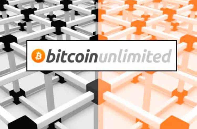 Principal desenvolvedor do Bitcoin Cash deixa o projeto Bitcoin Unlimited