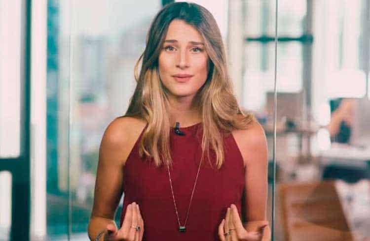 """Procon solicita investigação criminal por """"propaganda enganosa"""" em vídeo de Bettina da Empiricus"""