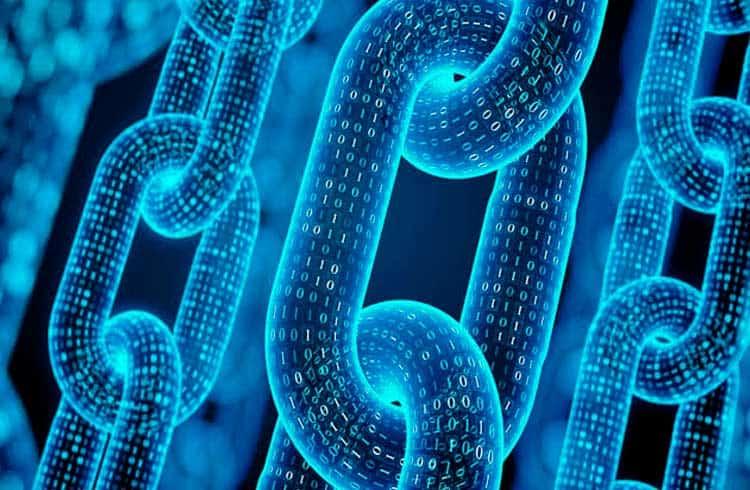 Prova registrada em blockchain é citada em decisão do Tribunal de Justiça do Estado de São Paulo