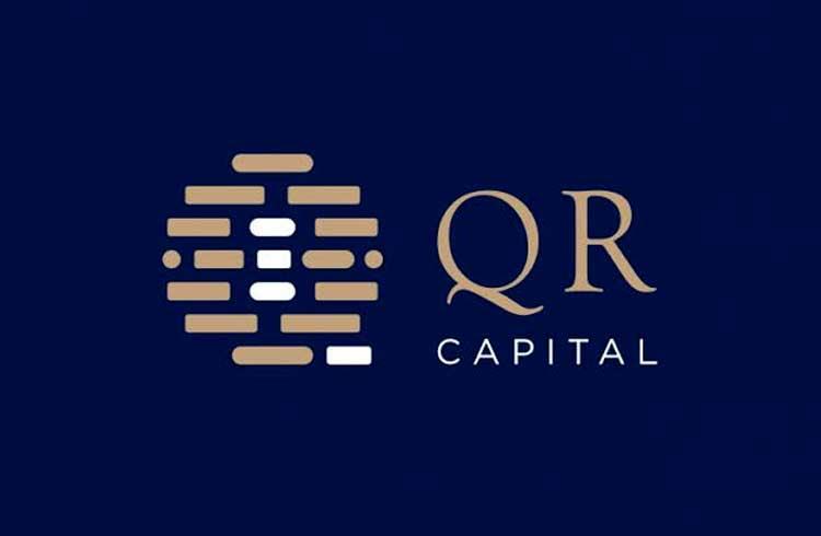 QR Capital é selecionada pelo programa de startups do BNDES