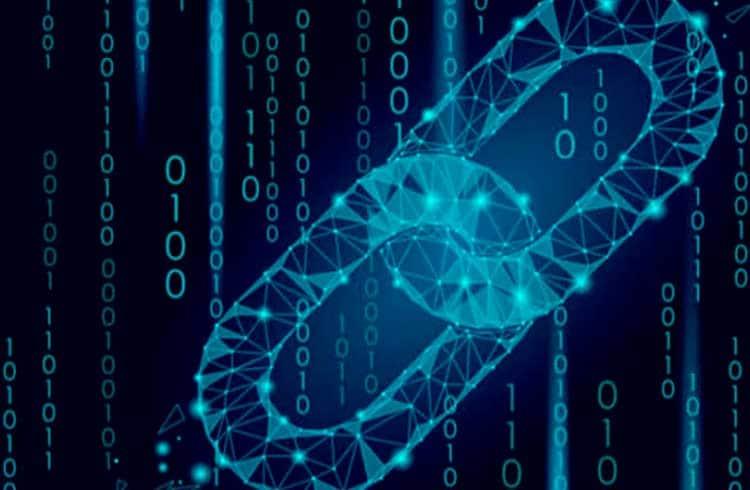 Quatro bons motivos para aprender a trabalhar com blockchain