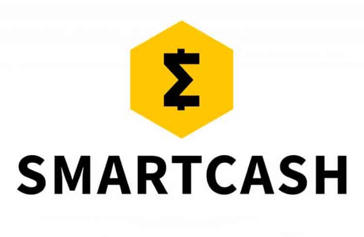 SmartCash lança serviço para substituir Western Union em Portugal e na Suíça