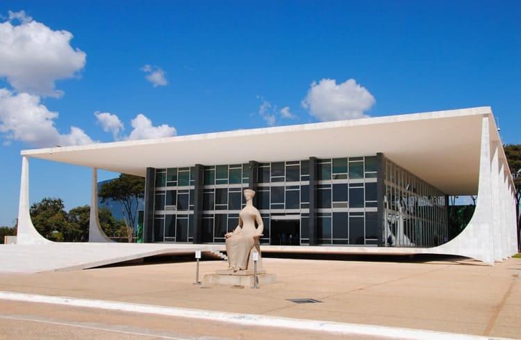 Supremo Tribunal mantém bloqueio de R$200 milhões de pirâmide de Bitcoin