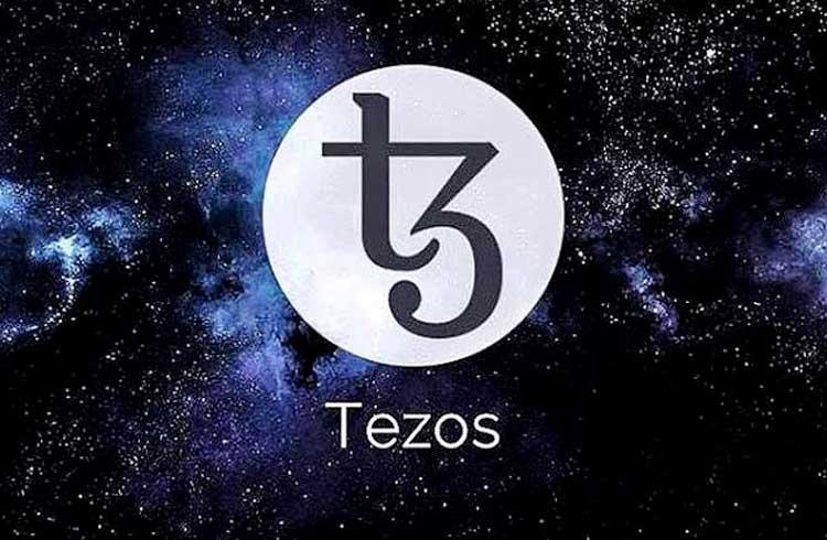 Tezos conclui a primeira votação da história de sua blockchain