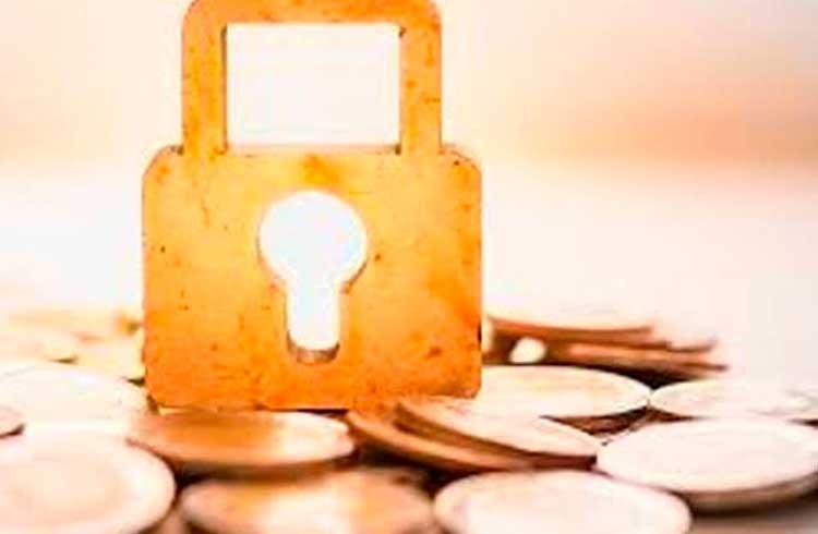 Tokens securitizados precisam de terceiros de confiança - eis aqui os motivos